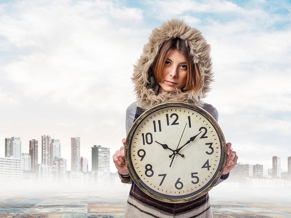horas in itinere, reforma trabalhista