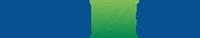 Azzolin Advogados Associados Logo