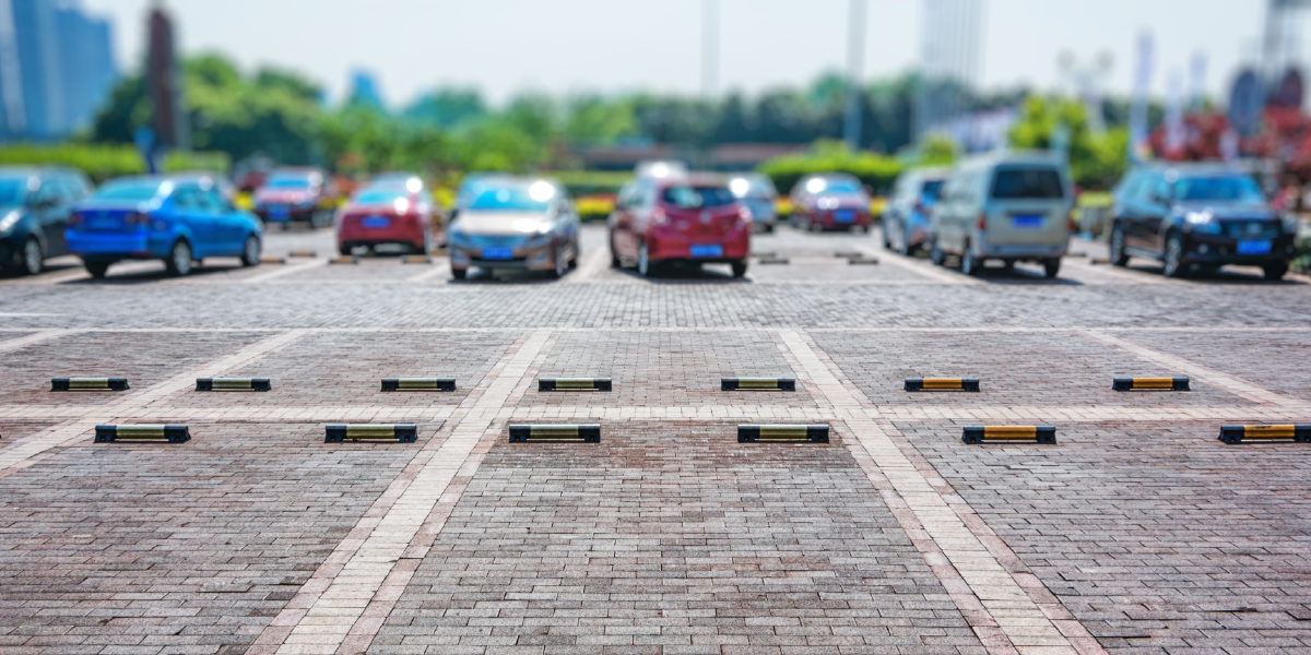 Resultado de imagem para estacionamento