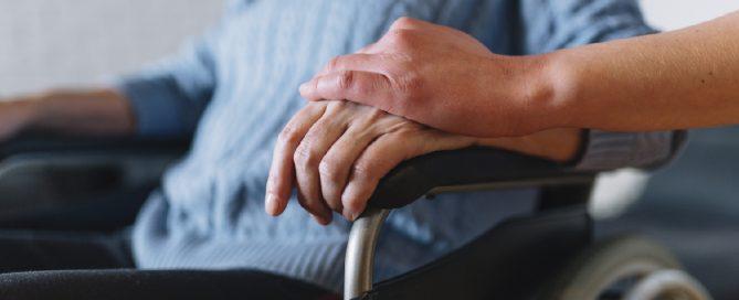 25 aposentadoria cuidador
