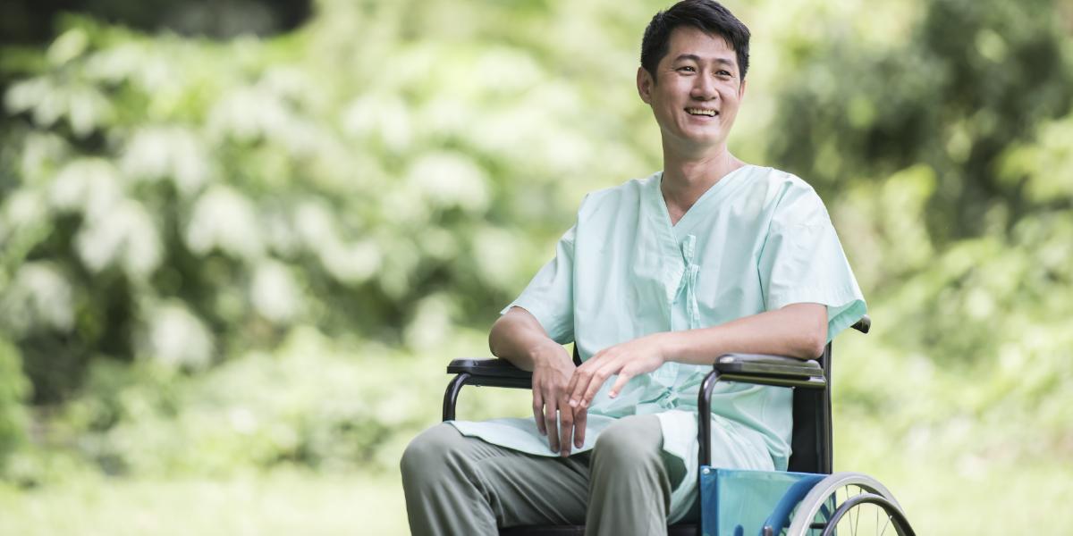 aposentadoria por deficiência