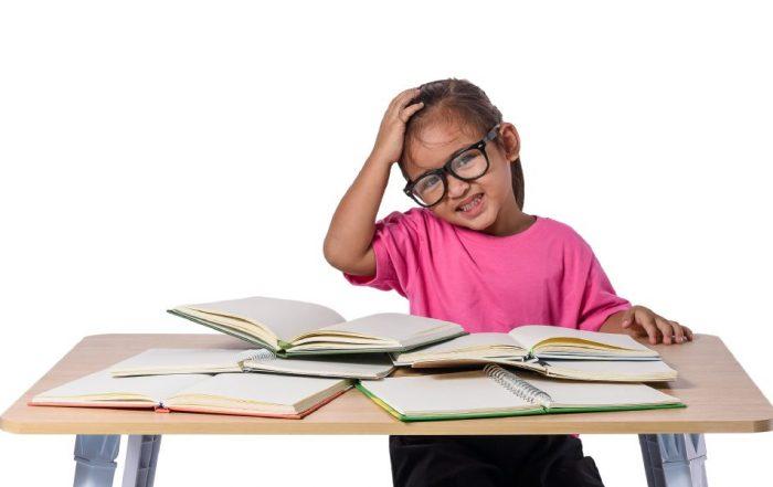 escola cobrar pais