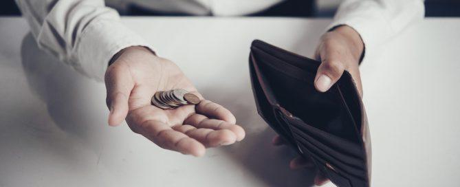 financeira condenada juros abusivos
