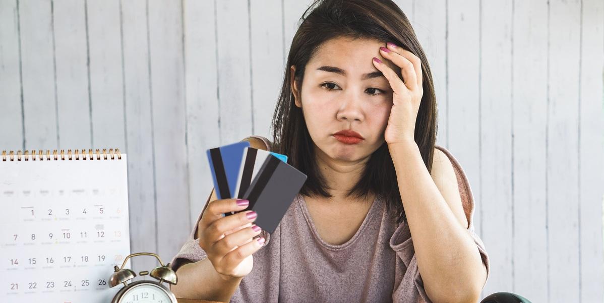 juros parcelamento cartão crédito