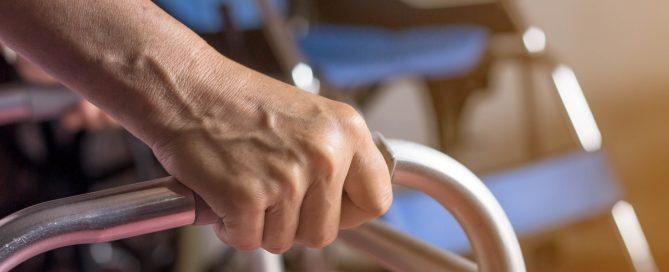 Agora é obrigatória a presença de banheiro químico para pessoas com deficiência em eventos