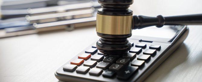 Decisão contraria Reforma Trabalhista – Tribunal Regional do Trabalho da 4ª Região isenta trabalhador de Caxias do Sul de pagar os honorários de sucumbência