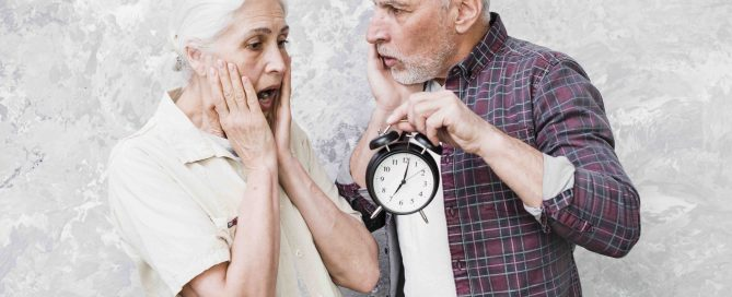 Atraso em pedido de aposentadoria pelo INSS atingem 73 mil gaúchos