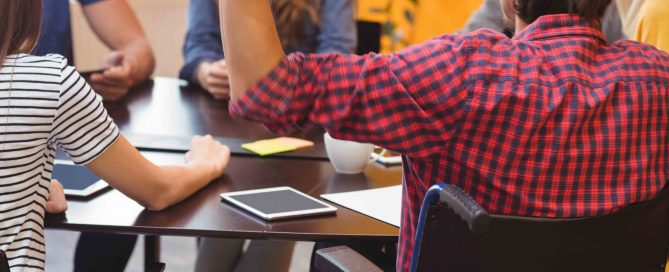 Empresa que demite deficiente deve contratar trabalhador na mesma condição