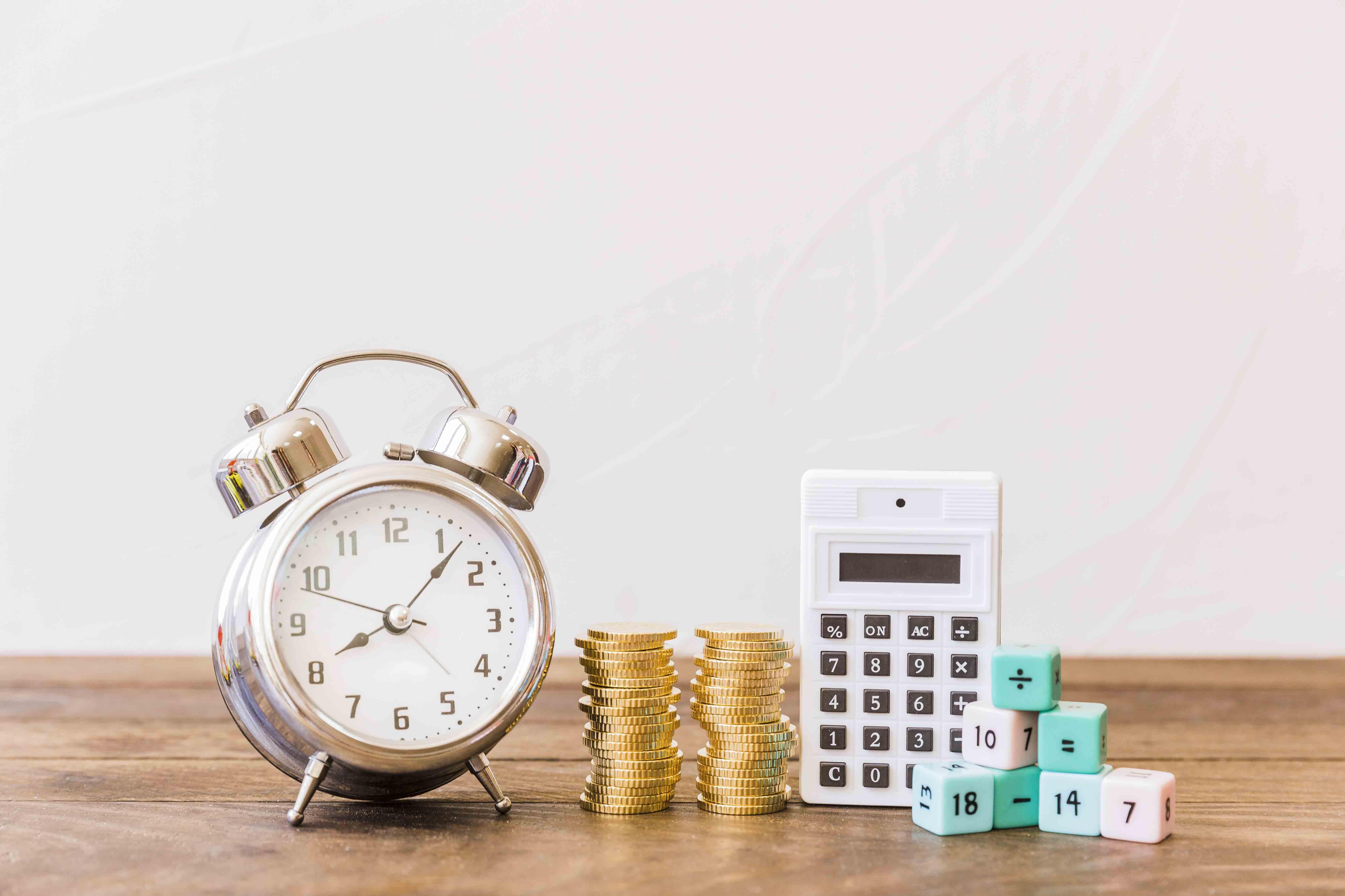 Por que você deve começar a pensar na aposentadoria bem antes de ter tempo de trabalho ou idade para desfrutá-la