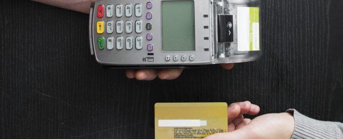 negar crédito