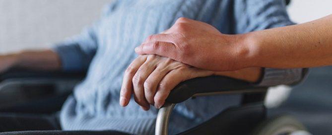 Conversão de aposentadoria por invalidez em tempo de contribuição