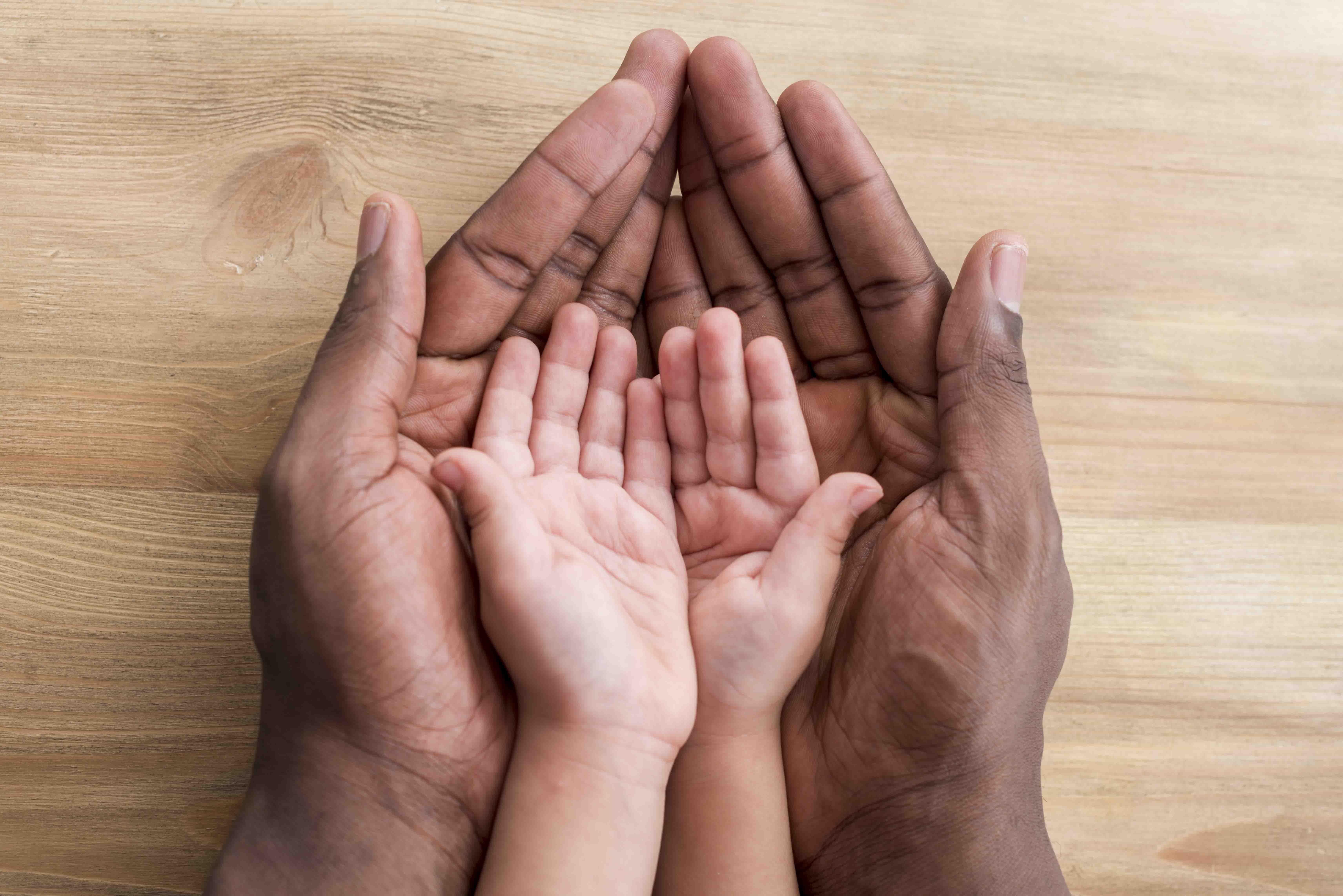 TJRS concede direito de padrasto virar pai