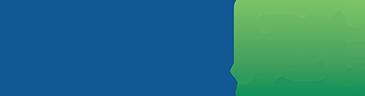 Azzolin Advogados Associados Logotipo