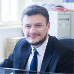 Daniel Marchioretto