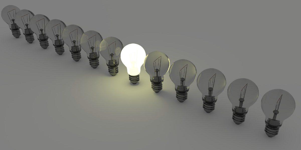 corte de energia elétrica