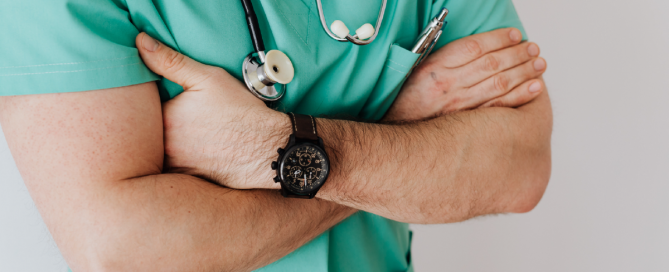 planos de saúde emergência carência