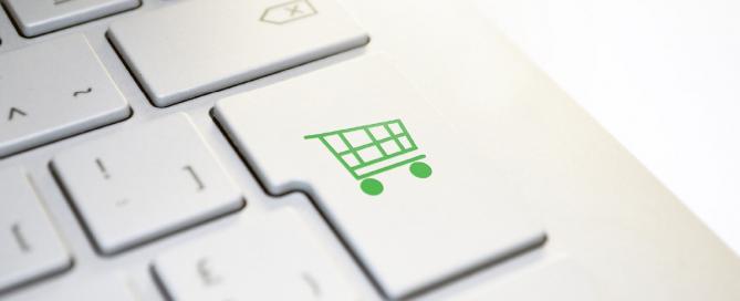 direitos compras internet