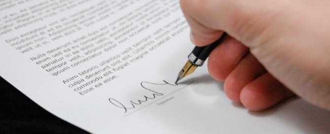 contrato suspenso 13º salário